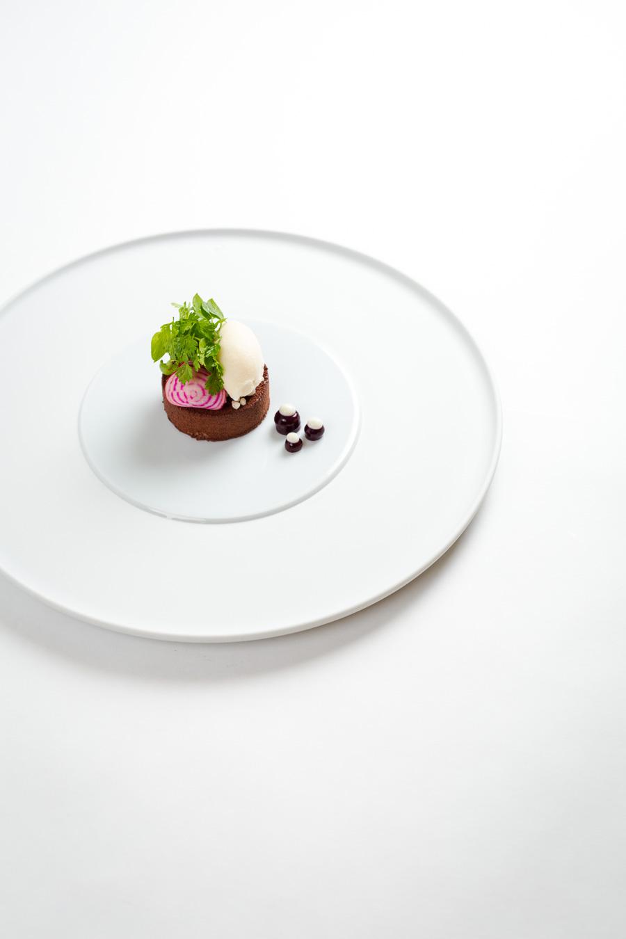 Culinary Hotspots Lorenz Adlon Esszimmer Lebensmittel Essen Dessert Rezepte Und Dessertwein