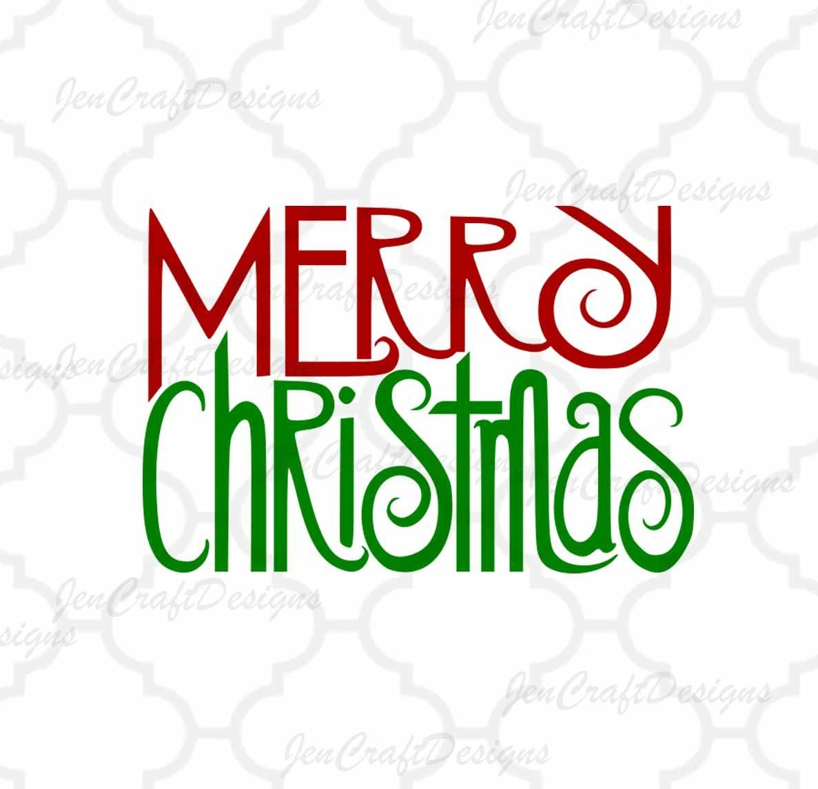 Download Image result for christmas Free SVG Files for Cricut ...
