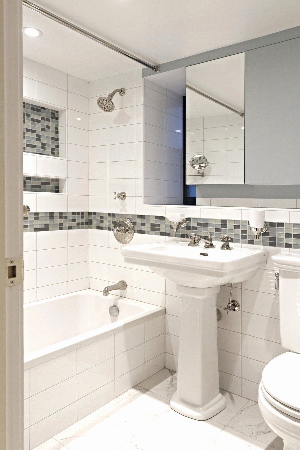 Pin On Bathroom With Separate Room Ideas