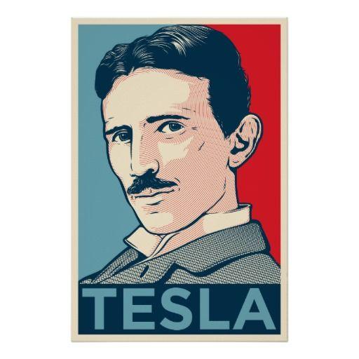 Nikola Tesla Wallpapers 35 Wallpapers