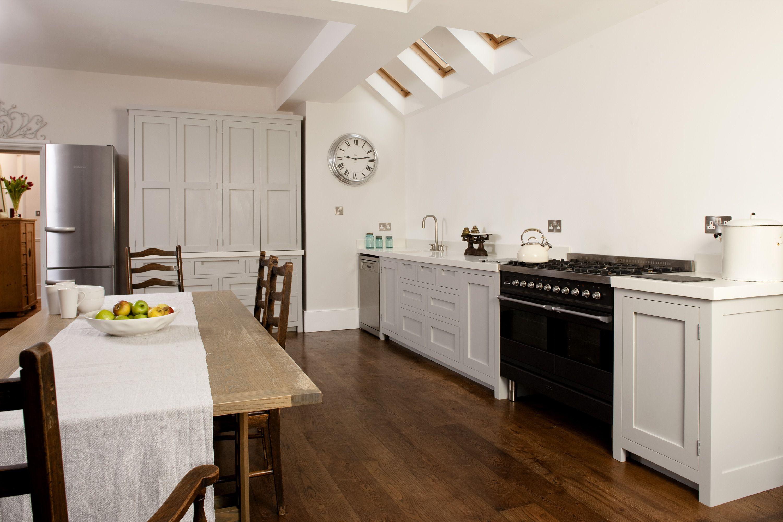Wunderbar Gebrauchte Küchenschränke Zu Verkaufen Pretoria Fotos ...
