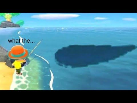 Best Animal Crossing New Horizons Clips #34
