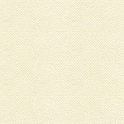 Kravet Gis Fabric Color Cream Color Stairway