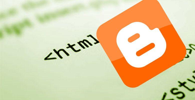 Convertir HTML a Plantillas Blogger xml   plantillas blogger   Pinterest