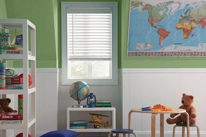 Heartland Woods Blinds   Lafayette And Home Blog By Lafayette Interior  Fashions