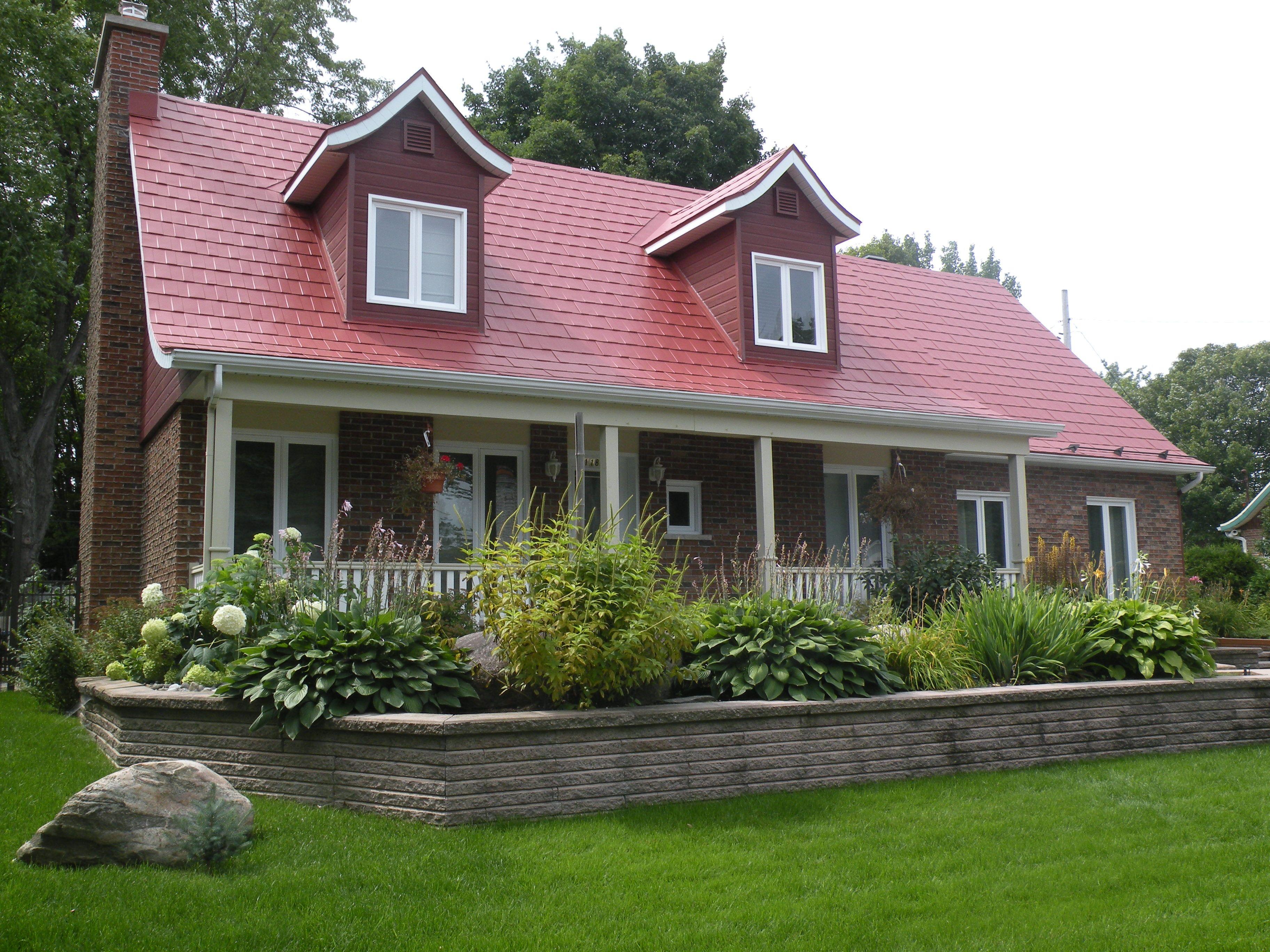 Best Metal Roofing Steel Roofing Visit Http Www 400 x 300