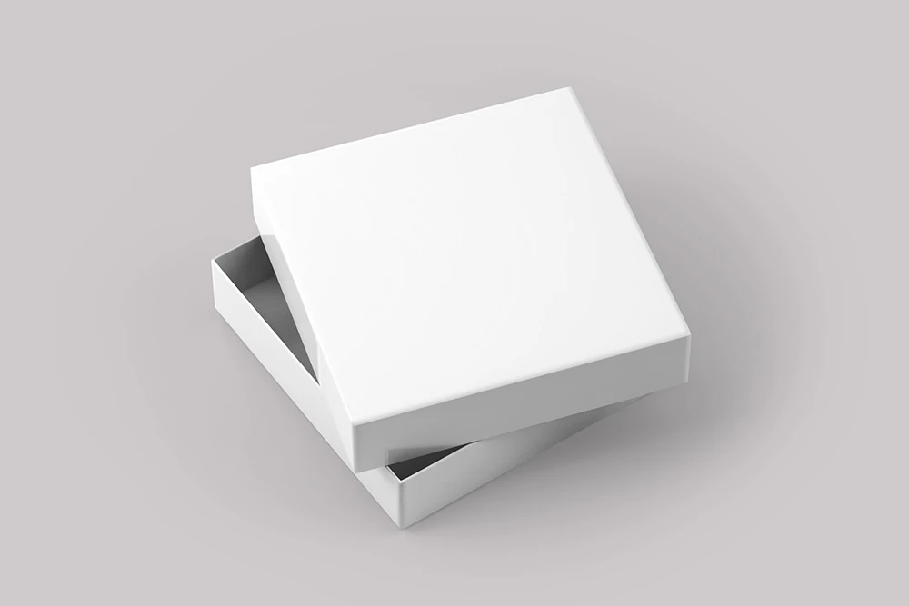 Download Best 31 Box Mockup Templates Mediamodifier Box Mockup Mockup Gift Boxes Online