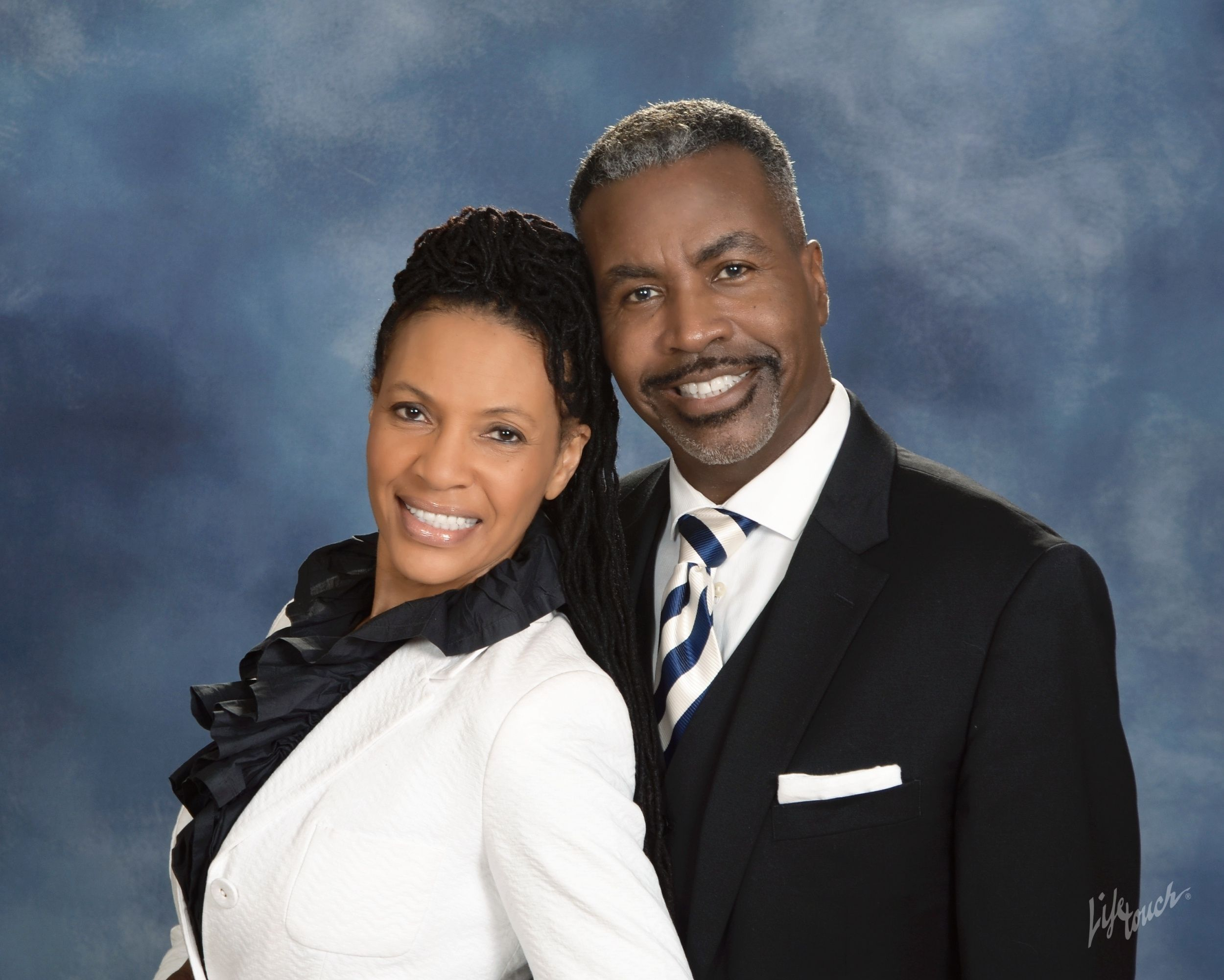 Marriage Counseling A Resource To Help Improve Your Life