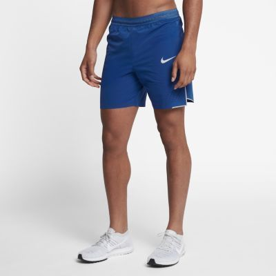 359c5c295d Nike AeroSwift Max Men's 7