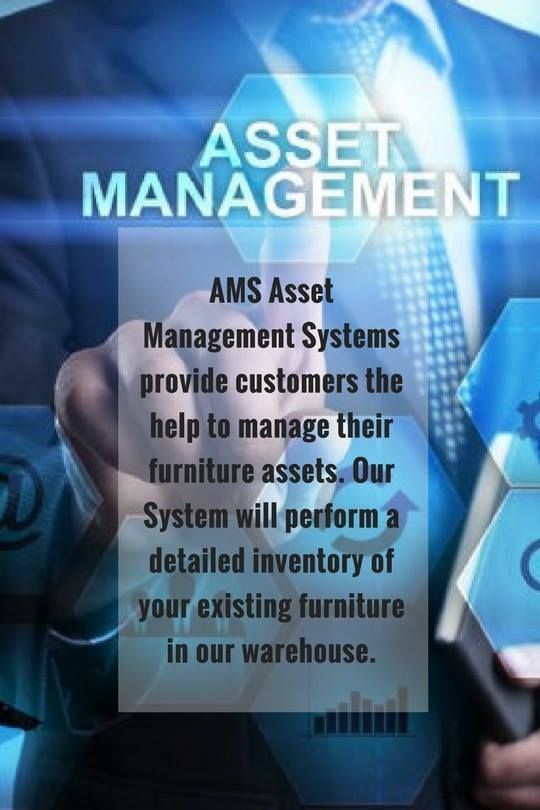 Pin By Allmodular Systems Inc On Asset Management Customer