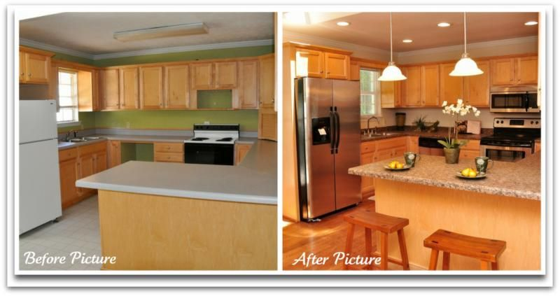 Google Image Result for http://www.immaculatespaces.com/wp-content/uploads/2012/01/Kitchen3.jpg