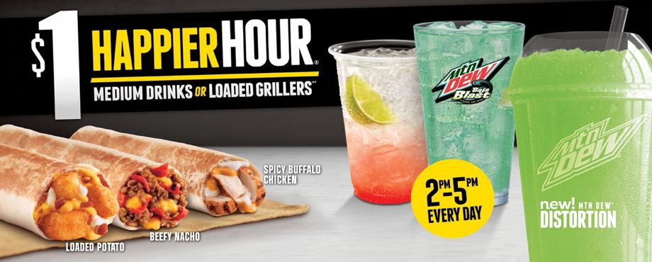 Happier Hour Beverage Happy Hour Drinks Snacks Restaurant Deals