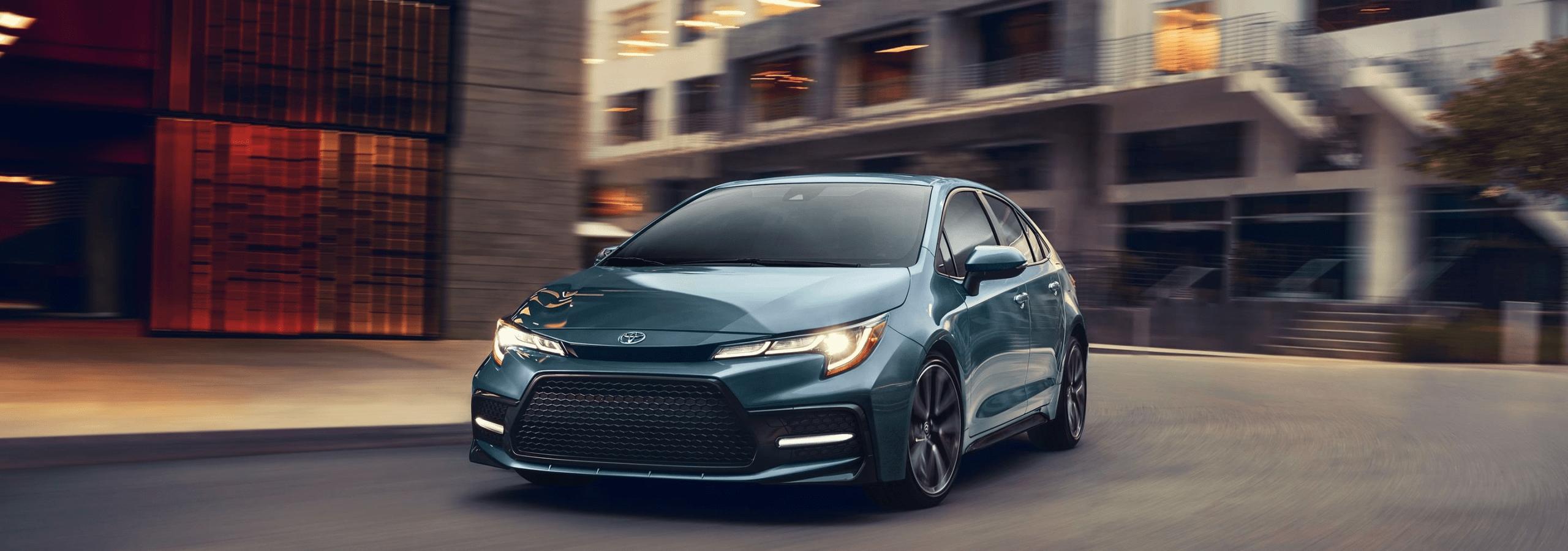 2020 Subaru Impreza Price And Release Date In 2020 Subaru Impreza Impreza Subaru