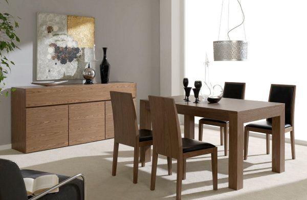 Muebles Ikea Comedor   Ikea Muebles De Comedor Fabulous Ikea Mesas Y Sillas Comedor
