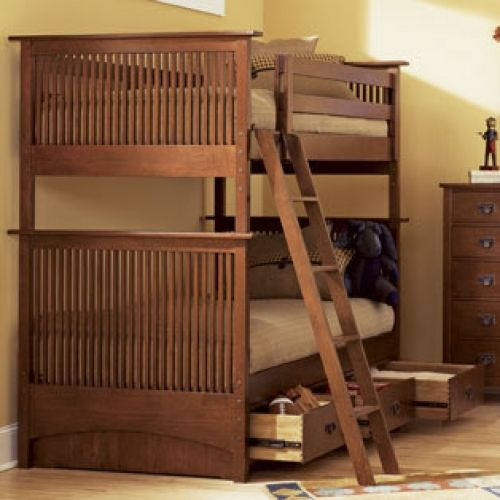 Stickley Starters Bunk Bed Kit Ideas For The House Pinterest Bunk Bed Bunk Bed Designs