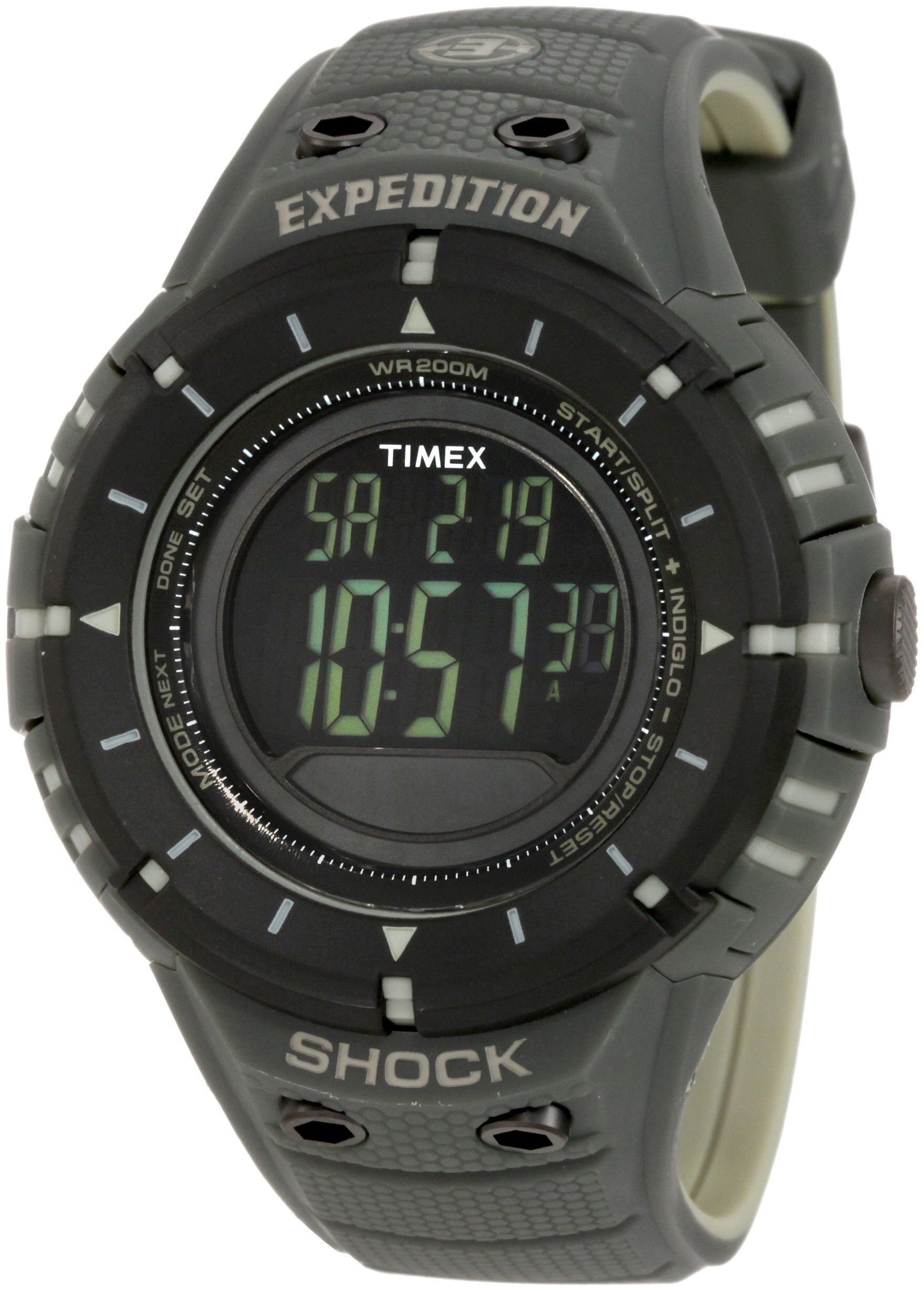 6b03df976a1a Amazon.com  Timex Men s T49612