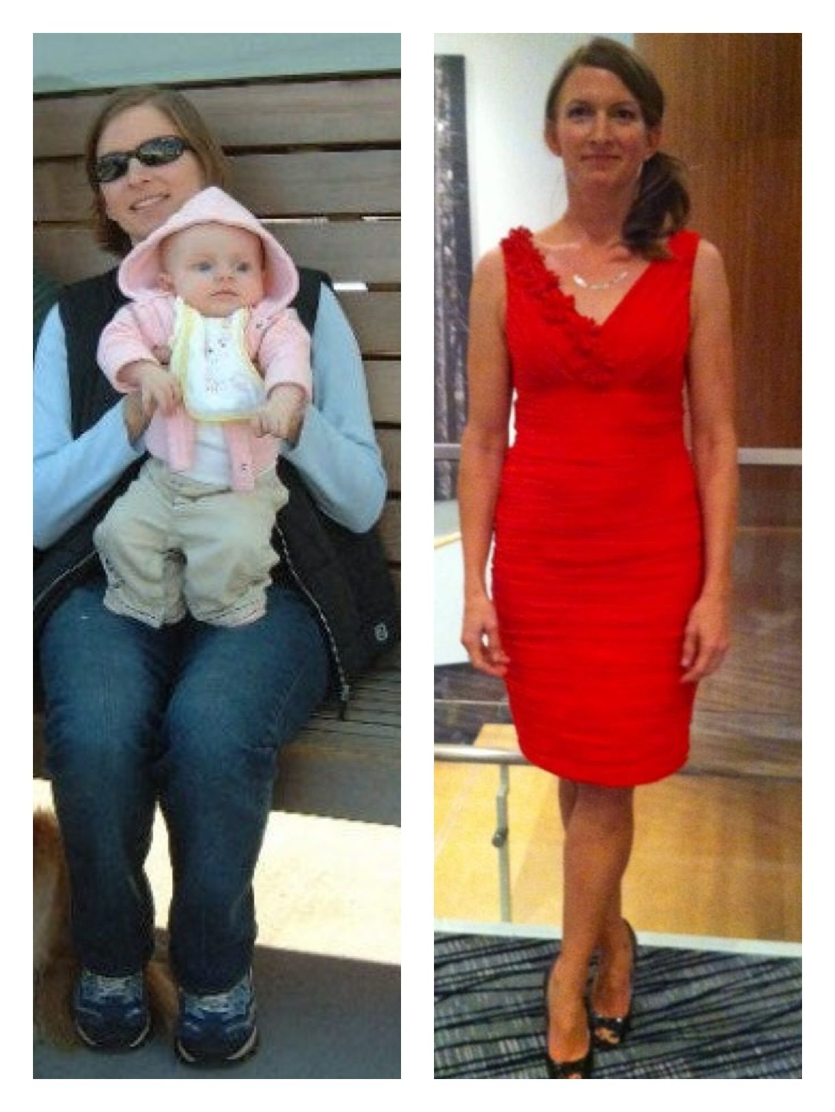 Fastest way to lose weight in a week naturally picture 5