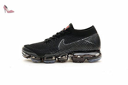 chaussure nike max 7 ans