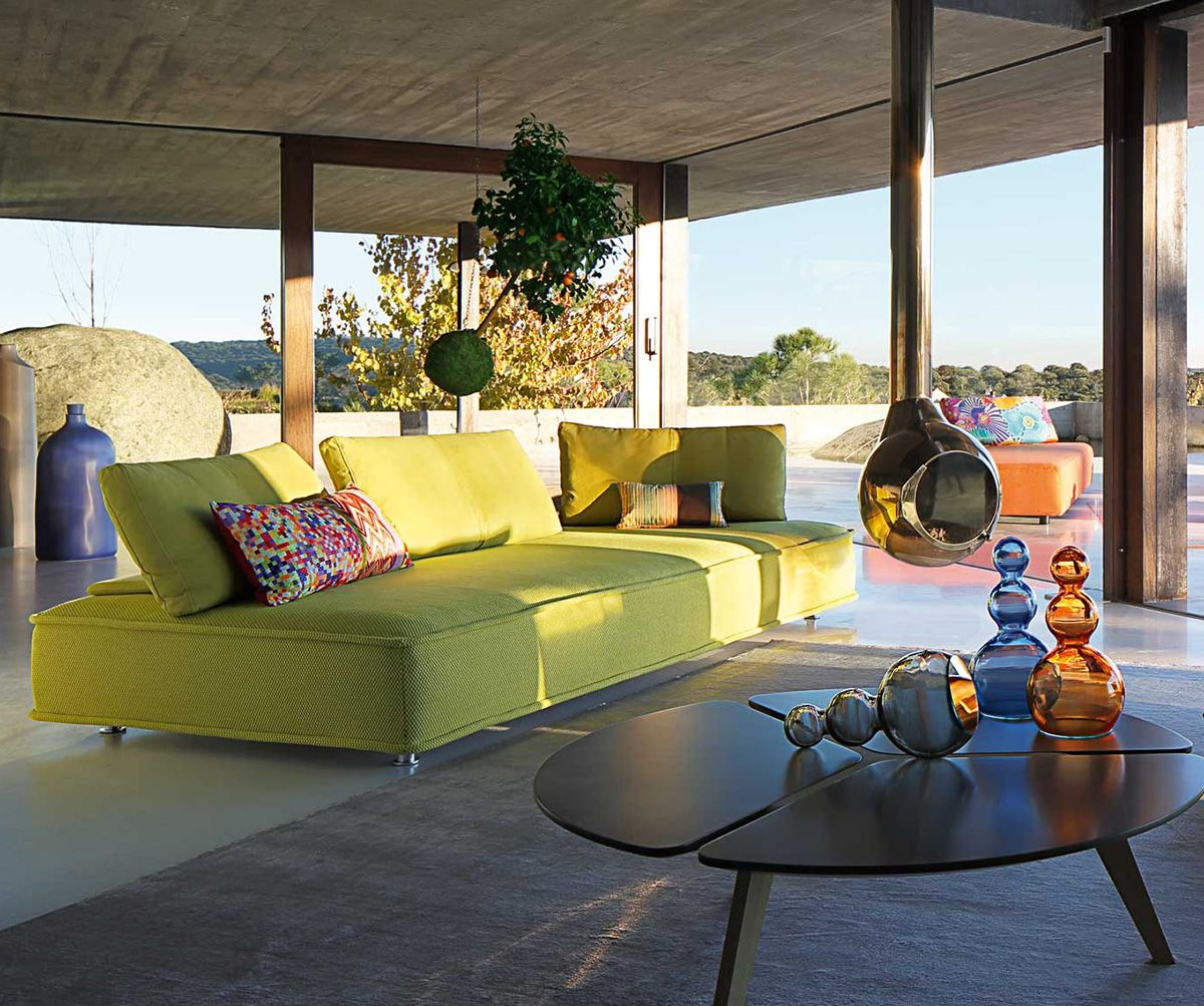 sleek-modern-indoor-outdoor-escapade-sofa-roche-bobois-2a.jpg (1200 ...