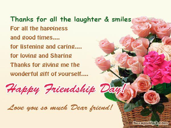 Happy friendship day wishes in english krishna pinterest happy happy friendship day wishes in english happy friendship day messages friendship day cards friendship m4hsunfo