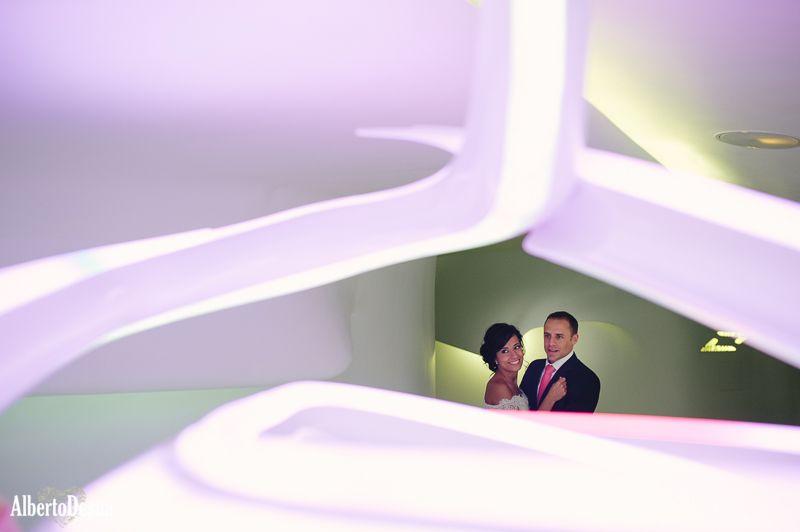 24_Boda-en-el-Hotel-Silken-Puerta-América_Fotógrafo-de-bodas-en-Madrid
