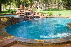 Beautiful designs of Swimming pools