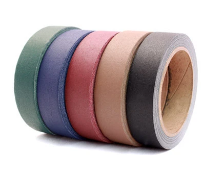 1 Book Binding Cloth Tape In 11 Colors 15 Yard Roll 13 Mils Thick Book Binding Cloth Book Repair Book Binding