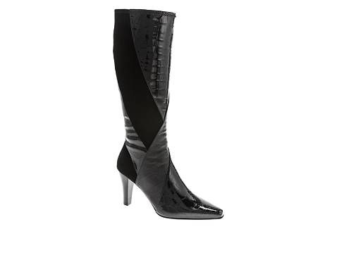 Impo Stretch Boots for Women   Impo Tai