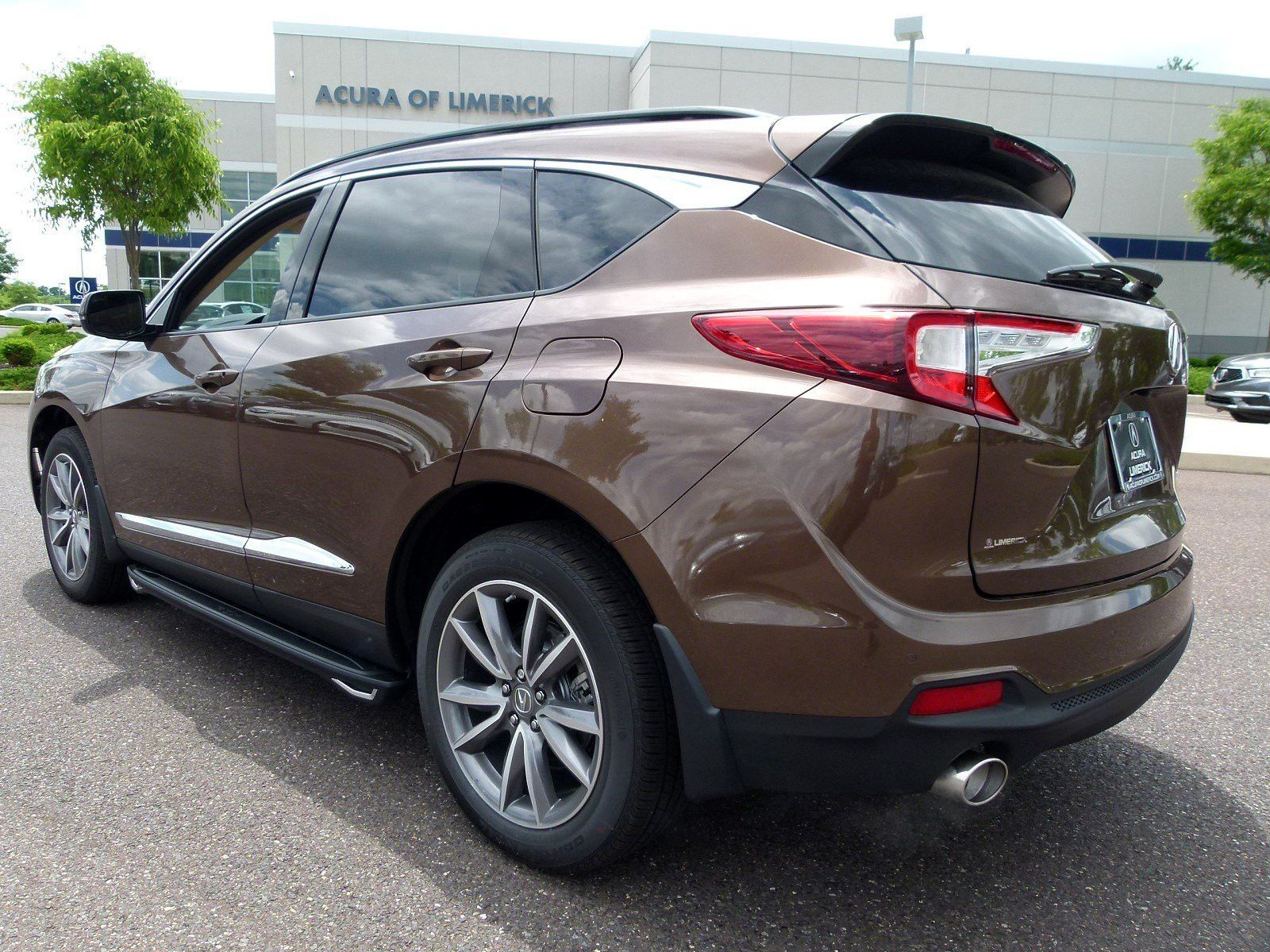 Pin On Luxury Cars 2019 2020