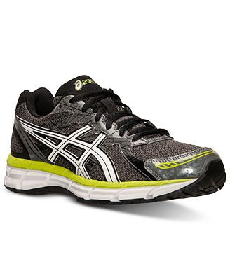 Asics Men's GEL-Excite 2 Running Sneakers from Finish Line
