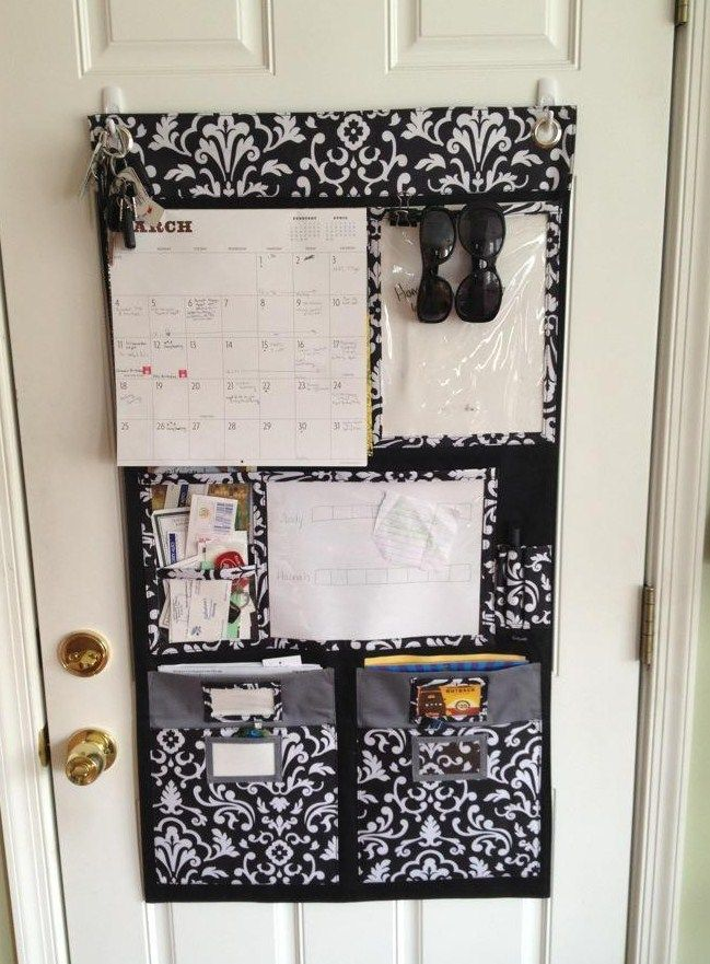Thirty One Home Organizer Keep Your Family Organized Thirty