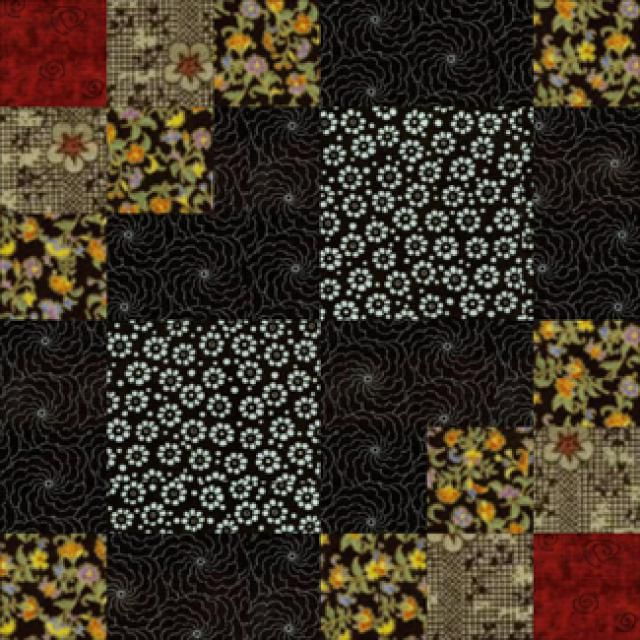 Browse a Collection of 9-inch Quilt Block Patterns | Free quilt ... : free 9 inch quilt block patterns - Adamdwight.com