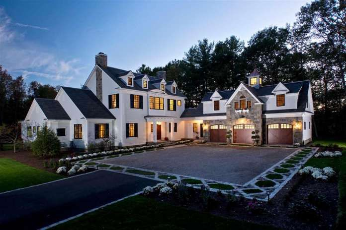 7 stunning homes on the market for $2 million $2,9