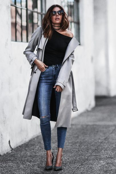 Coat, $170 at .au Wheretoget | Outfits in 2019