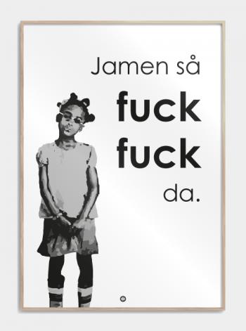 citater om den eneste ene Den Eneste Ene   plakat | words | Quotes, Picture quotes, Words citater om den eneste ene