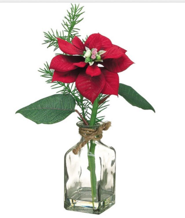 Christmas bud vase | Christmas floral ideas | Pinterest on flower plates, flower furniture, flower coral, flower bells, flower pitchers, flower teapots, flower candles, flower fairy lights, flower bud curtains, flower bookends, flower mugs, flower flowers, flower tables, flower baskets, flower vase design, flower paperweights, flower night lights, flower vase holder, flower corsages, flower urns,