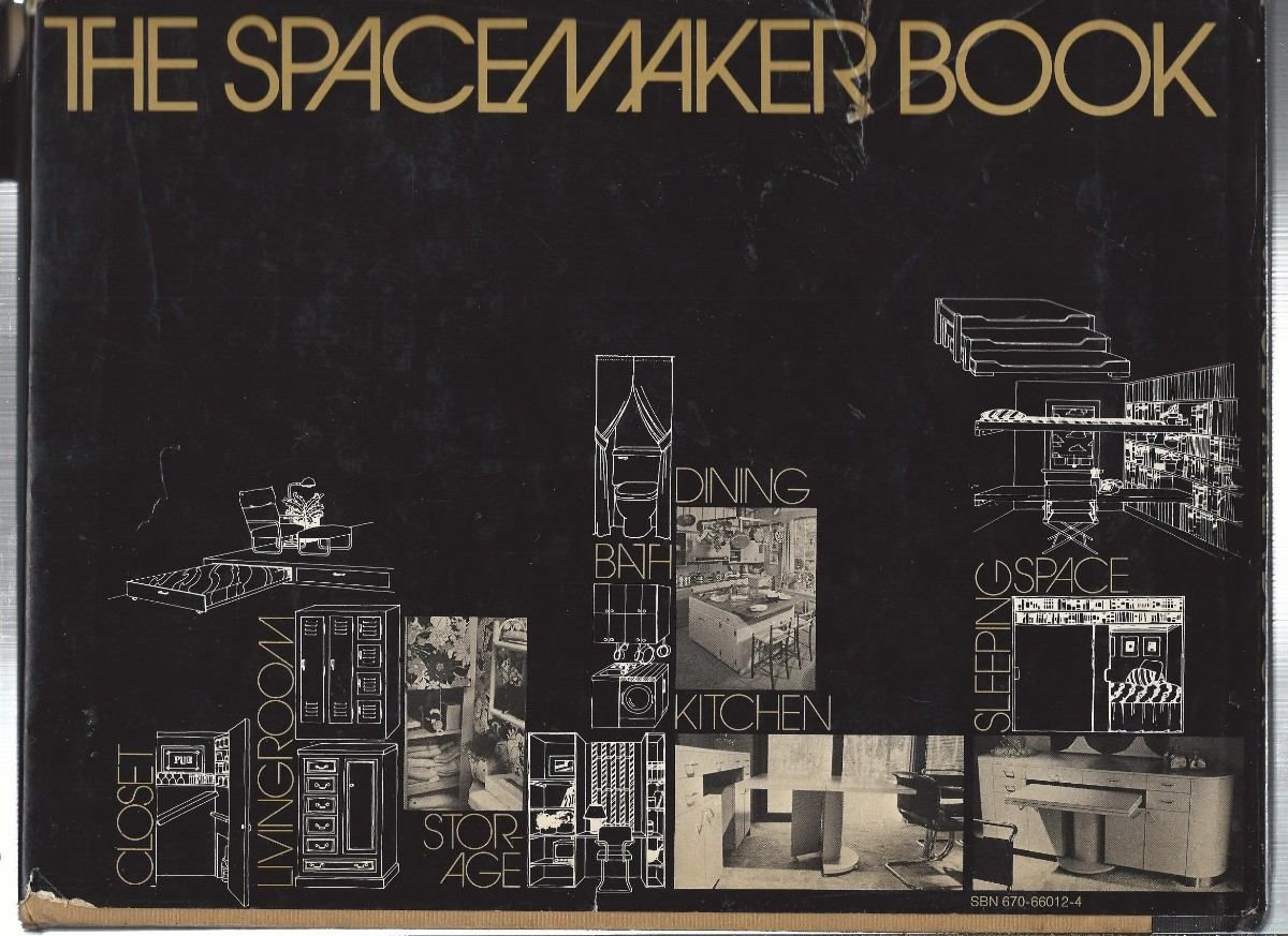 book arquitectura - Buscar con Google