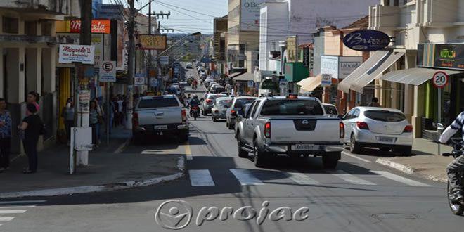 - http://projac.com.br/noticias/32032.html