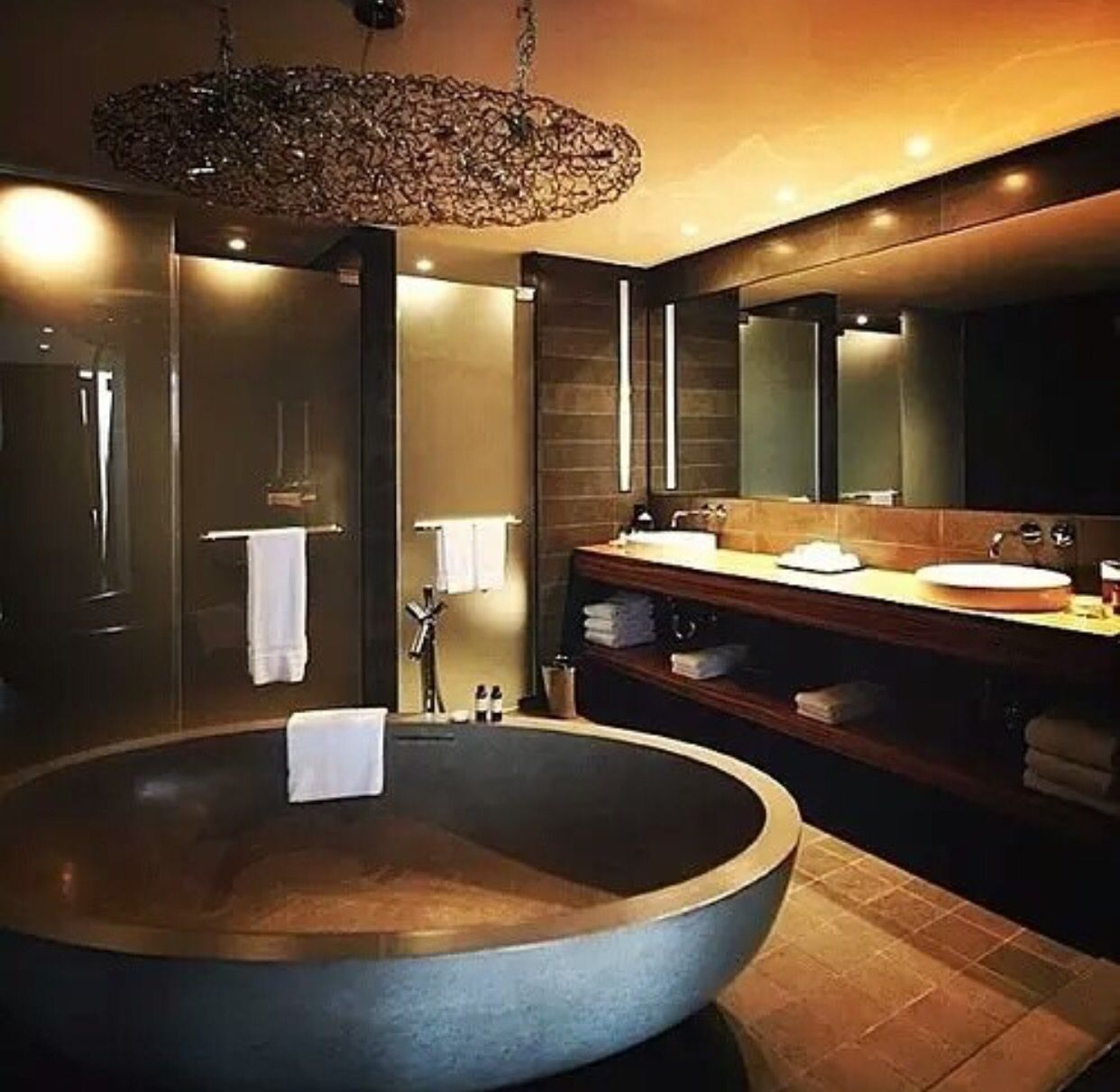 Love This Perfect For A Bachelor Pad Minimalist Bathroom Design Dream Bathrooms Minimalist Bathroom