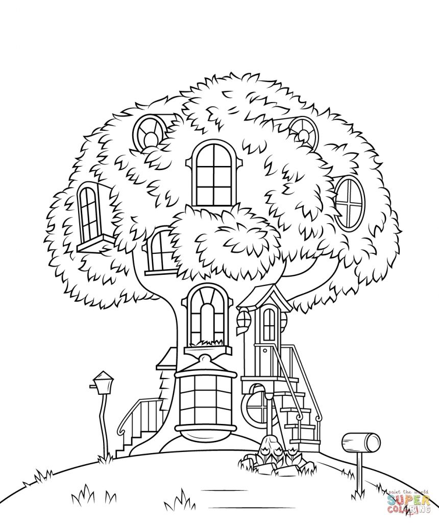 Tagged Magic Tree House Coloring Pages Printable Archives Page