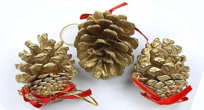 Decoracion-Navidad-pinas