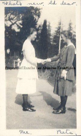 6fbfba4459404ce52aee440e039fa720 - Rancho Los Alamitos Historic Ranch And Gardens