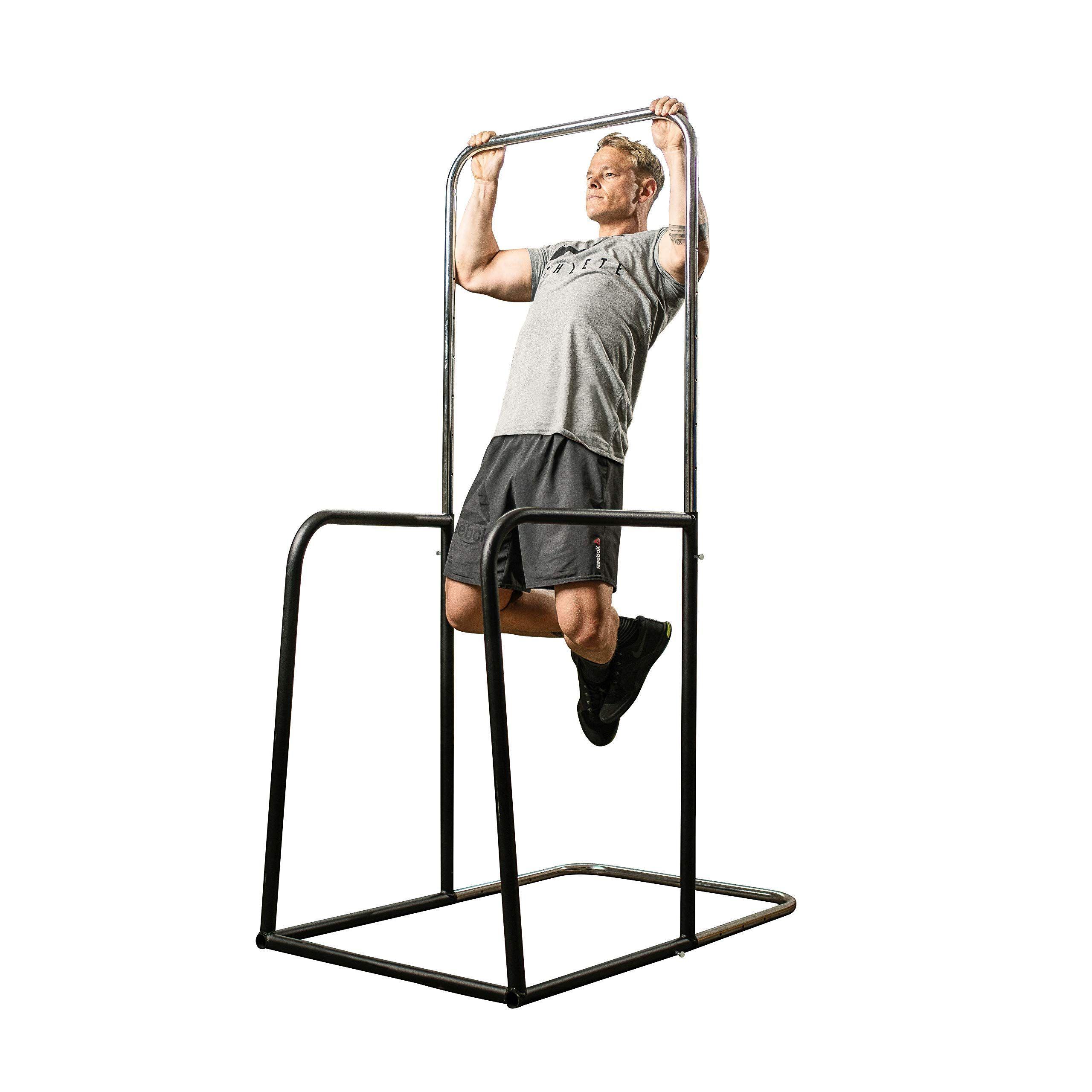 SportThieme Multifunktionale Fitnessstation u