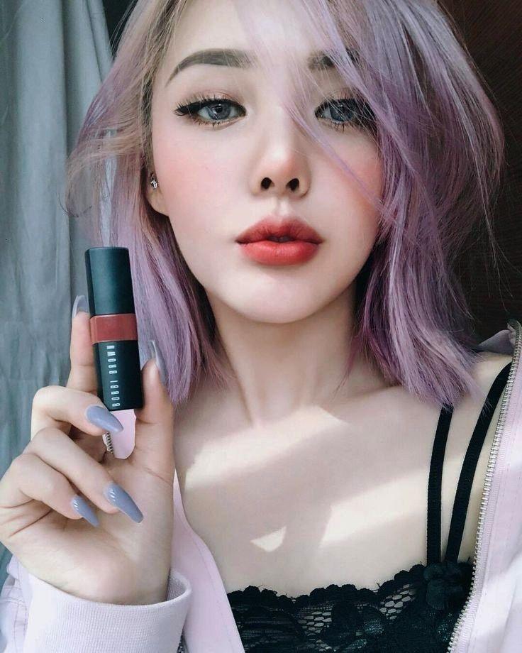 Park Hye Min  Park Hye Min  Pony  Korean makeup artist  Pony beauty di  Pony  Park Hye Min  Park Hye Min  Pony  Korean makeup artist  Pony beauty di  Quick And Simple As...