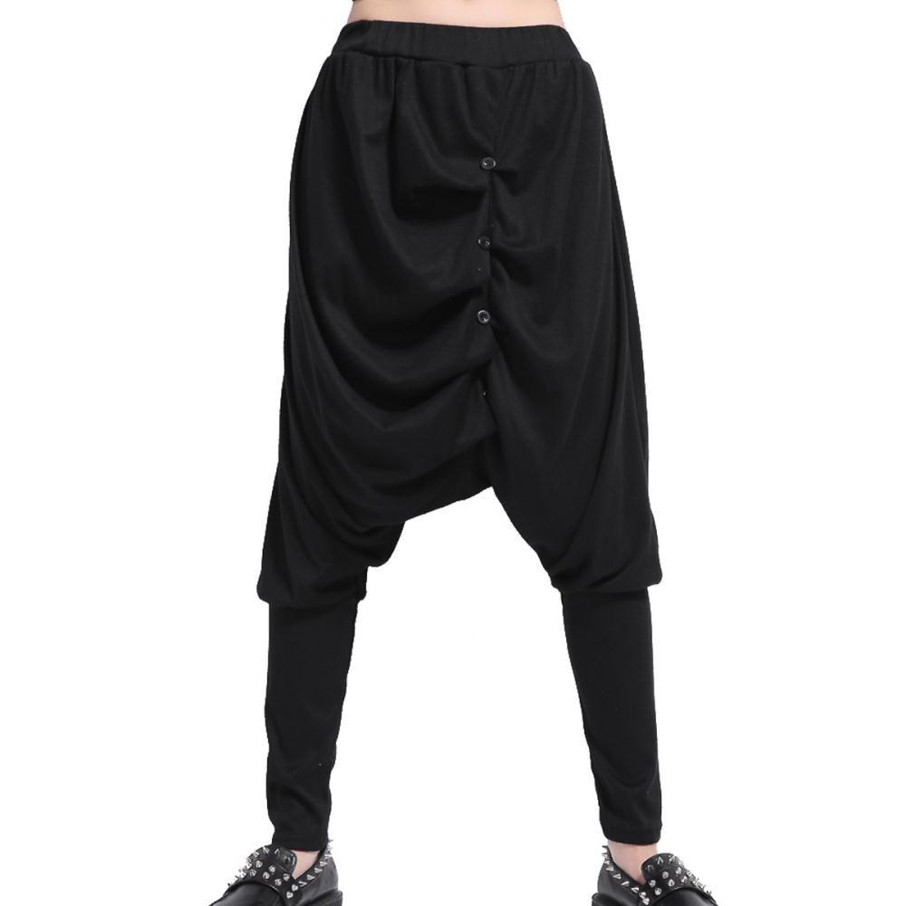 para jogger Jog Bottoms Pantalones de ch/ándal para mujer de forro polar informal con pu/ños ajustados talla 38 a 14