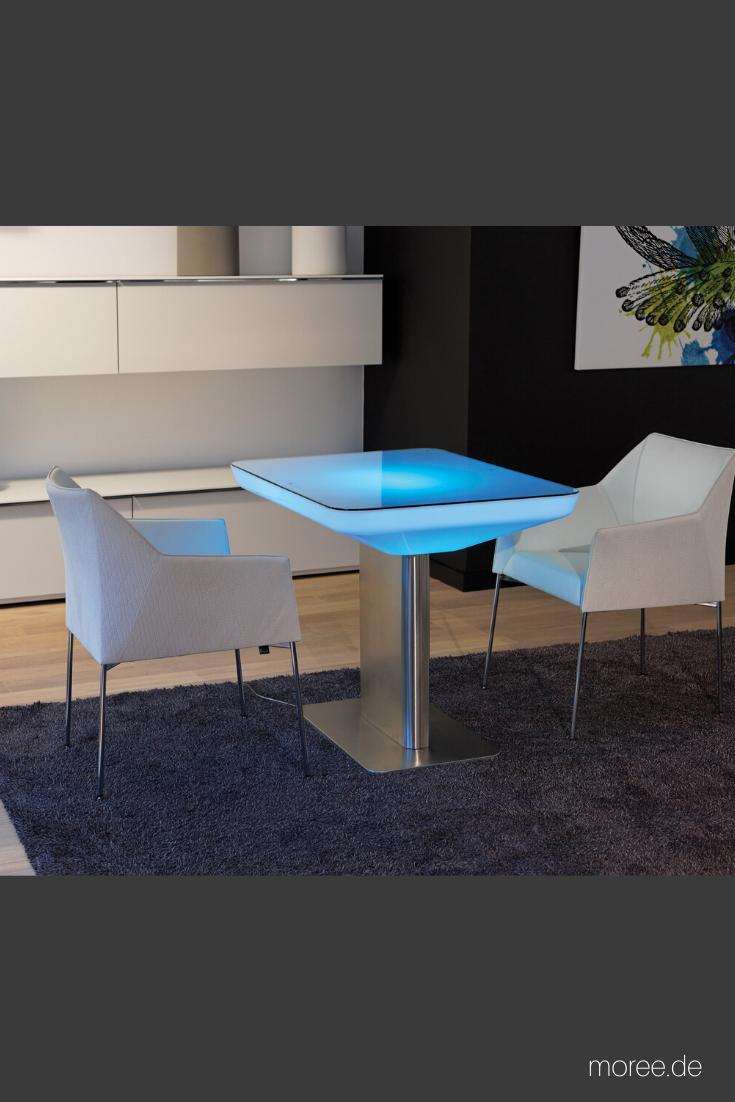 Studio 75 Led Pro In 2020 Wohnen Design Lounge