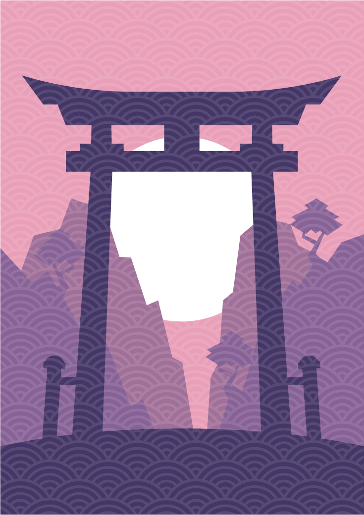 WelcomeToJapan Shop | Redbubble
