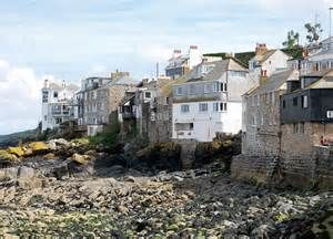 st ives cottages downalong images - Yahoo Search Results