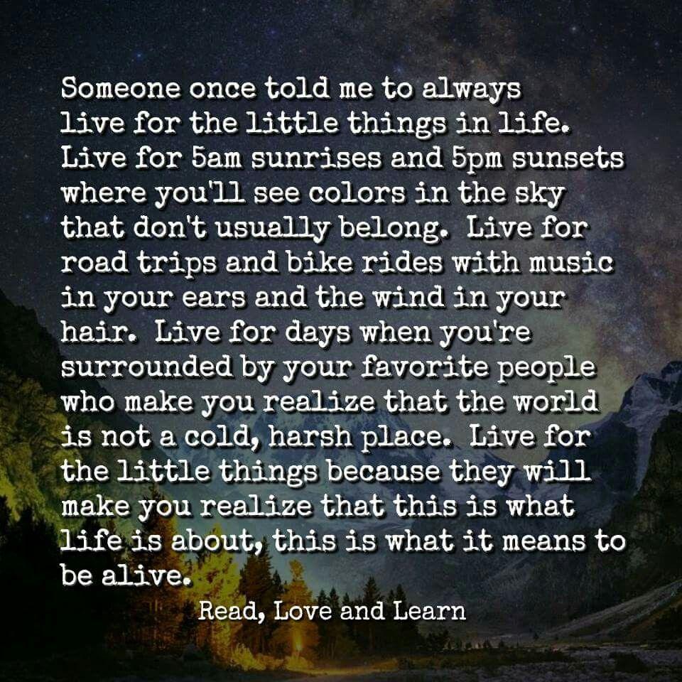Life Wisdom Quotes Good Advice  Wise  Pinterest  Positive Life Wisdom And Gratitude