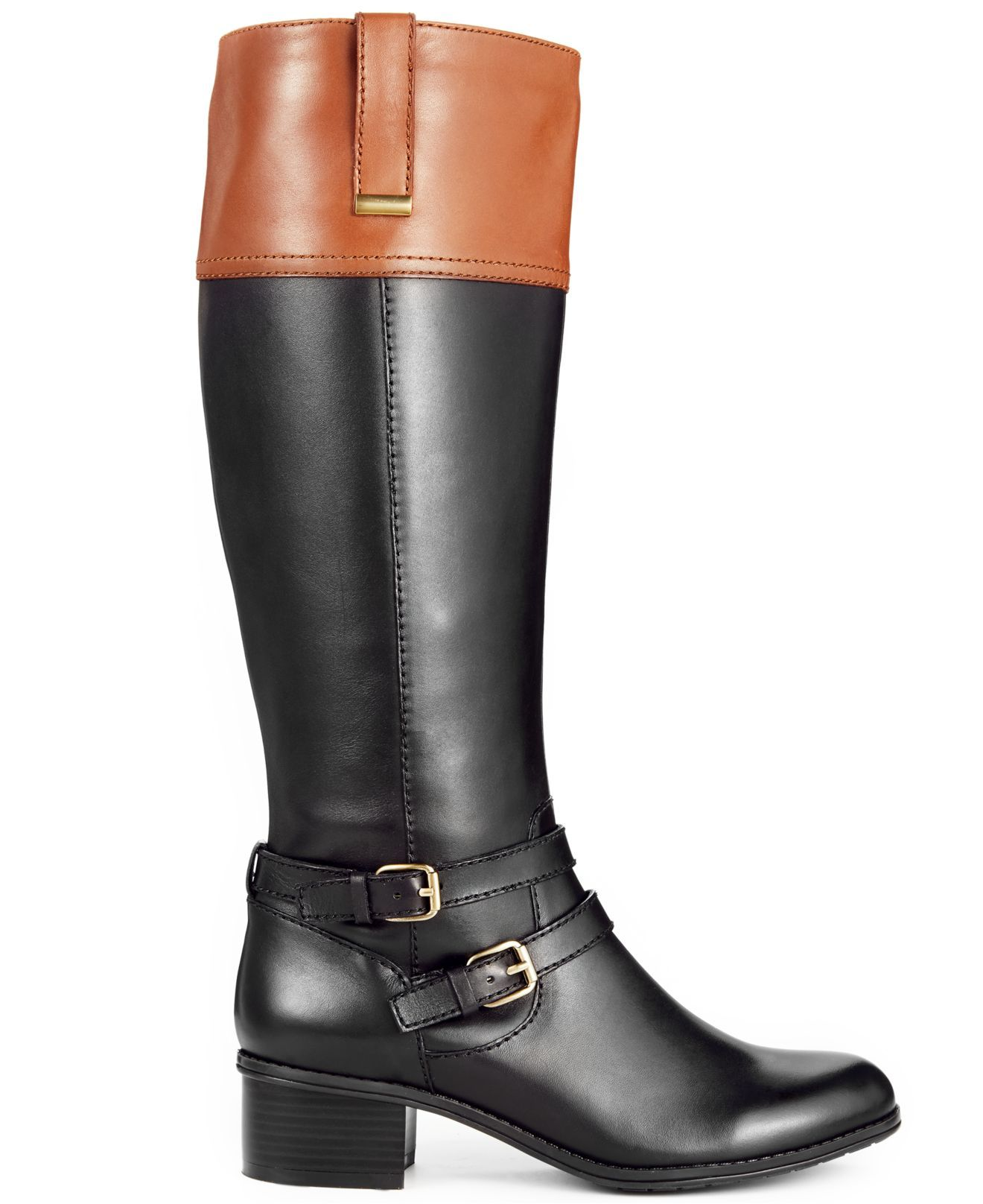 bandolino-black-carlotta-wide-calf-riding-boots-a-